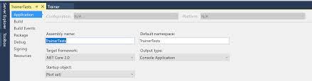 tutorial asp net core 2 0 announcing net core 2 0 net blog