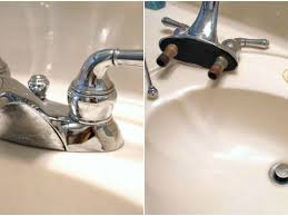 Bathroom Faucets  Beautiful How To Repair A Leaky Delta Faucet In - Leaky bathroom faucet