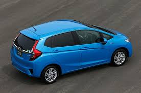 honda jazz car price 2014 honda jazz price 2015 honda jazz fit price pictures specs