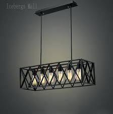 Iron Pendant Light Wrought Iron Pendant Lights Australia Vintage Light Industrial