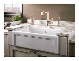 farmhouse kitchen sinks white large size of kitchen corner