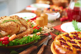 best thanksgiving dinner in nyc avoiding holiday weight gain tips from a lehigh valley health