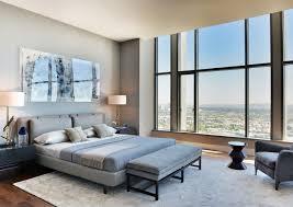 100 small penthouses design 10458 best vintageandkind com