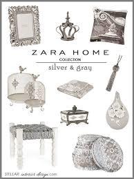 home interior design services 131 best stellar design boards images on interior