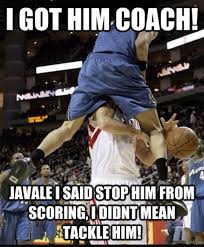Javale Mcgee Memes - 7 best javale mcgee images on pinterest hilarious pictures nba