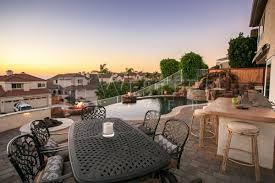 Backyard Design San Diego by San Diego Pavers Patios Gallery By Western Pavers Serving San