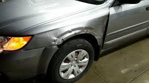 progressive auto insurance phone number nj raipurnews