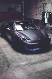 dark purple ferrari 98 best bling wheel images on pinterest car sports cars and