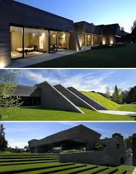 a cero is awesome 12 dynamic ultra modern dwellings urbanist