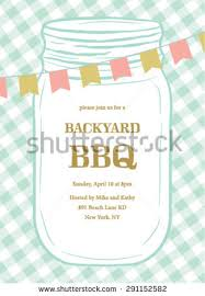 jar invitations jar stock images royalty free images vectors
