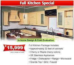 Boston Kitchen Designs Boston Kitchen Designs