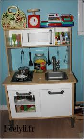 alinea cuisine enfant jouet cuisine enfant intérieur intérieur minimaliste