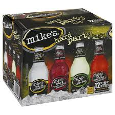 how much alcohol is in mike s hard lemonade light mike s frank b fuhrer wholesale