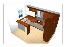 cuisine ouverte 5m2 chambre enfant cuisine ouverte 5m2 plan cuisine ouverte sur sejour