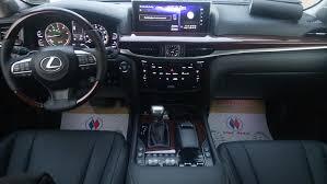 xe lexus 570 lexus lx 570 model 2016 giao ngay giá 5 720 000 000đ hà nội