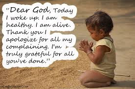 quote about thanking god thank you god quotes quote addicts 64397