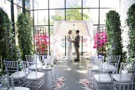 wedding venues san jose the glasshouse venue san jose ca weddingwire