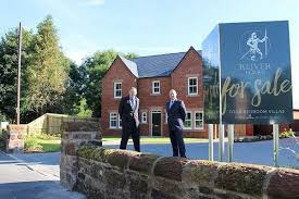house builder new house builder launches in cumbria south west scotland