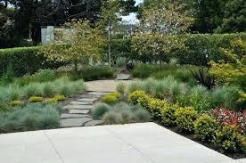 contemporary landscaping landscape design erie pa contemporary landscaping posted