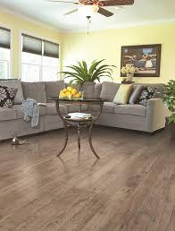 mohawk 4 86 in x 47 16 in 12mm reclaime chestnut laminate flooring