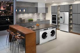 Apartment Size Appliances Apartment Size Electric Range Geisai Us Geisai Us