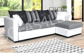 sofa beds sydney gumtree oropendolaperu org