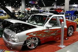 1993 ford ranger xlt parts modifikasi ford ranger teranyar modif mobil
