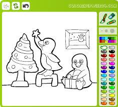 christmas games free kids games kidonlinegame