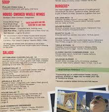 pittsburgh thanksgiving restaurants alexis u0027s gluten free adventures fat head u0027s saloon and primanti