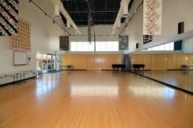 music u0026 dance studio community performance u0026 art center cpac