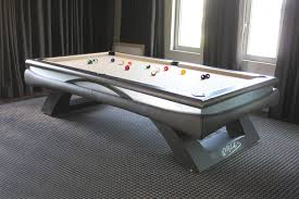 How Much Does A Pool Table Cost Table 2 Stunning 9ft Pool Table Stunning Italian Pool Table 4