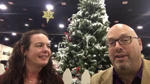 miceens christmas show irebiz co