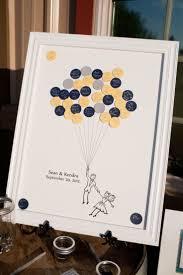 alternative wedding gift registry ideas wedding guest book alternative etsy 17 creative diy guest