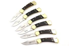 Buck Kitchen Knives Buck 112 Ranger