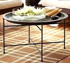 36 square coffee table 36 inch square coffee table outdoor square coffee table square