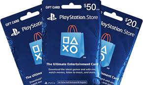 ps4 gift card psn code generator source for free playstation store codes