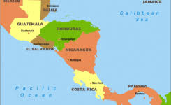 africa map quiz capitals central america map and capitals quiz united states map quiz with