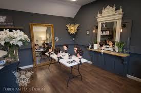 home design courses uk fordham hair design bridal hair training courses fordham hair