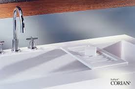 Corian Bathroom Worktops Bluestone Producers Of The Uk U0027s Finest Bespoke Worktops Bluestone