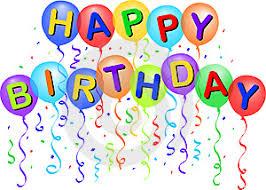 birthday balloons for men elderly men birthday clipart cliparthut free clipart