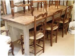 kitchen marvelous dinette sets with bench corner kitchen table