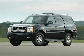 2005 cadillac escalade ext specs auction results and sales data for 2005 cadillac escalade
