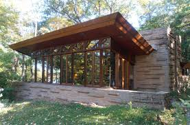 collection frank lloyd wright small houses photos the latest