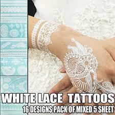 henna tattoo amazon com