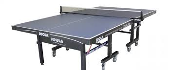 joola midsize table tennis table with net is the joola tour 2500 ping pong table good for the home may 2018