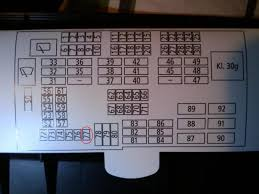 e90 325i fuse box diagram e90 wiring diagrams instruction