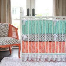 Bedding Sets For Nursery by Baby Bedding Sets For Any Style Nursery U2013 Caden Lane