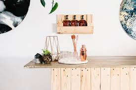How To Design Your Own Home Bar How To Build Your Own Home Bar