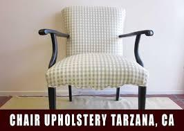 Upholstery Encino Best Furniture Upholstery Tarzana California And Custom Sofas