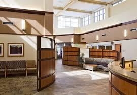 nursing home interior design nursing home interior design entrance lobby healthcare